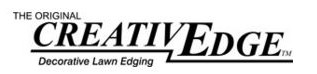 Creative Edge Logo