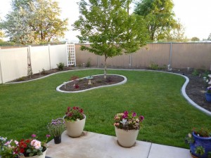 creative-edging-spokane-planters-after