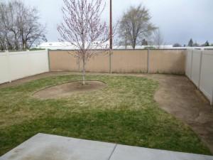 creative-edging-spokane-planters-before
