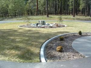 creative-edging-spokane-rural-landscape