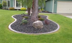 creative-edging-spokane-yard