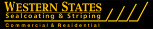 westernstates-logo